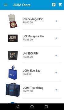 JCI Malaysia screenshot 5