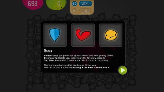 Build&Lead screenshot 3