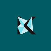 Kalliópê Suite Client icon