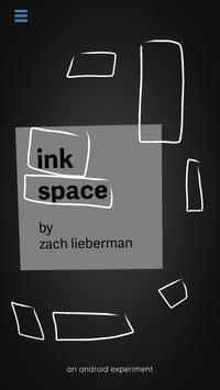 Ink Space screenshot 6