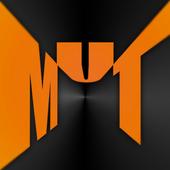 Mutations 2015 icon