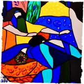 Biblesmith - Creole icon
