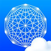 Netfits -The fastest  accelerator icon