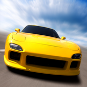 Need for Speed: NL full gide icon