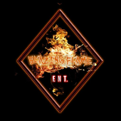 FLAMEUP B.F.E. icon