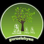 Guru Sishyan icon