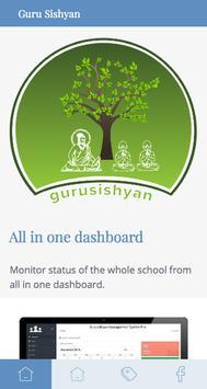 Guru Sishyan screenshot 1