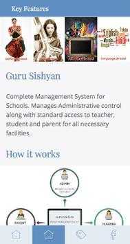 Guru Sishyan screenshot 2