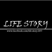 Life Story। জীবনের গল্প icon