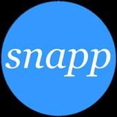 Snapp Builder icon