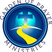 Garden of Prayer Ministries icon