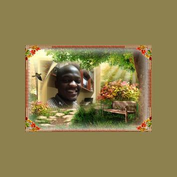 MBELEBUZZ BLOG poster