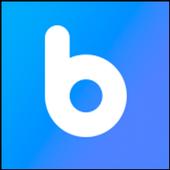 比特VPN(永久免费、无广告) icon