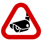 London Eyes icon