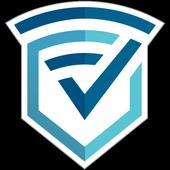 VPN.cc - Anonymous Internet icon