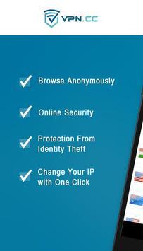 VPN.cc - Anonymous Internet poster
