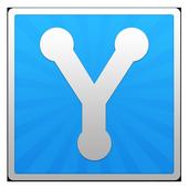 Yolki icon