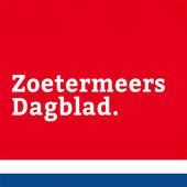 Zoetermeers Dagblad icon