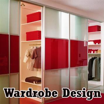 Wardrobe Design apk screenshot