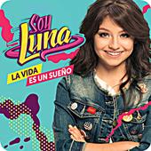 Populares Album Soy Luna icon