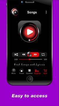 Populares Album Soy Luna screenshot 2