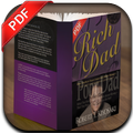 📚 Rich Dad Poor Dad-Pdf Book (FREE)