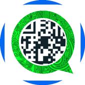WA Web Terbaru icon