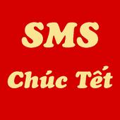 SMS Chúc Tết icon