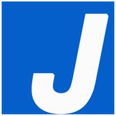 JobCongo - A chacun son emploi icon