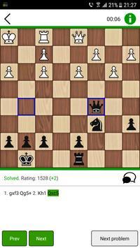 Chess4ever screenshot 5