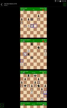 Chess4ever screenshot 9