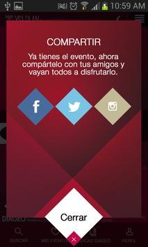 YSI Plan!! apk screenshot