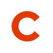Cdiscount icon