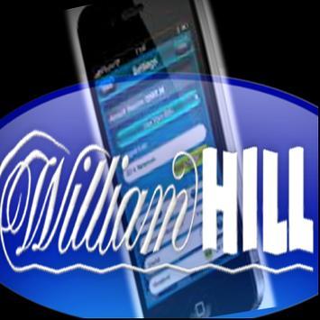 All William Sports Hall news screenshot 1