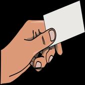 Cardinizer icon