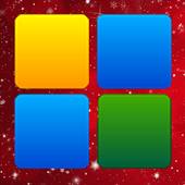 Funny Christmas 2016 icon
