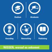 CETPM Lean & TPM WISSEN2go icon