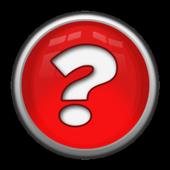 Bilgi Yarışması icon