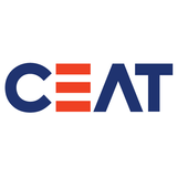 CEAT - CMU icon