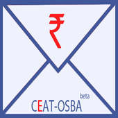 CEATSL OSBA icon