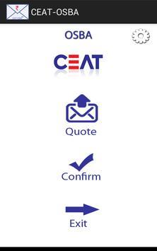 CEATSL OSBA poster