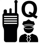 Codigos Q icon