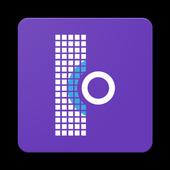 Itrix18 icon