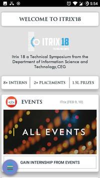 Itrix18 screenshot 2