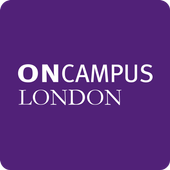 ONCAMPUS London PreArrival icon