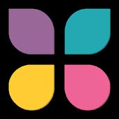 Celes icon