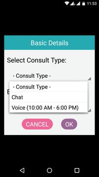 Celes screenshot 1