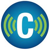 Cellio icon