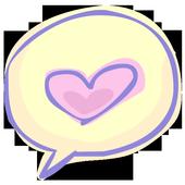 Aşk Testi icon