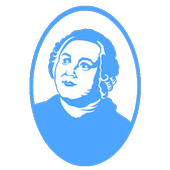 Цитология icon
